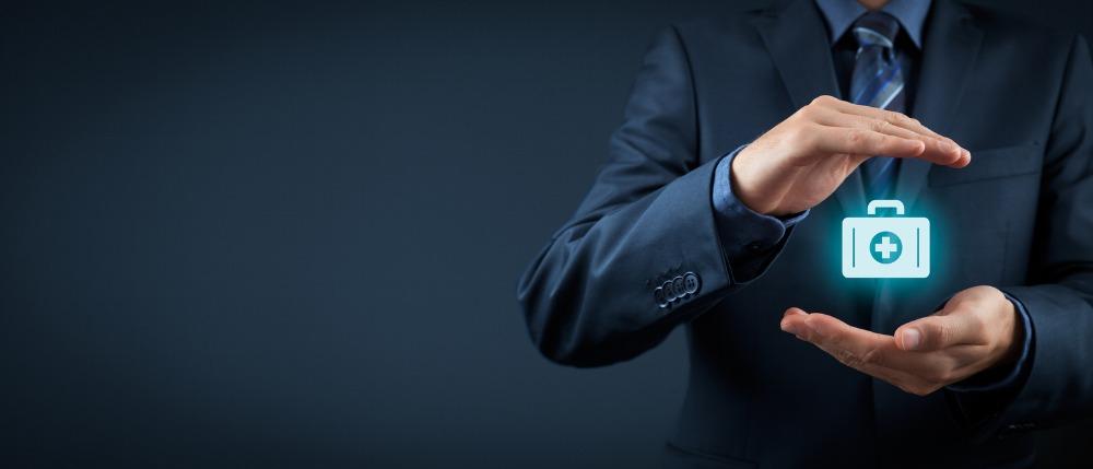atencao-ao-vender-um-plano-de-saude-empresarial