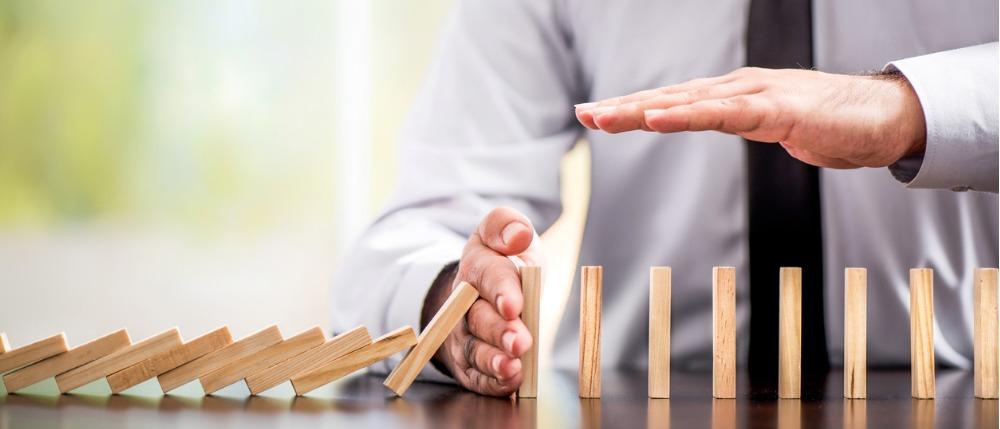 problemas-com-colaboradores-conheca-4-opcoes-que-vao-ajudar-sua-empresa
