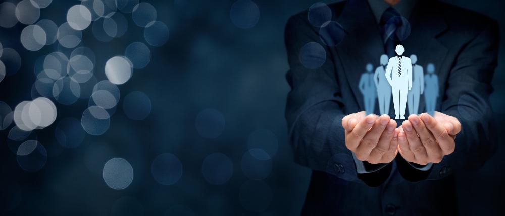como-otimizar-investimentos-em-saude-ocupacional-e-ganhar-em-inteligencia