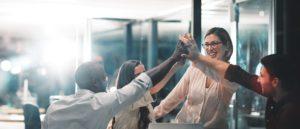 Inovação em Saúde ocupacional: quais benefícios você precisa conhecer