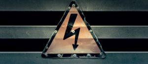 Mapeamento de riscos: como ter suporte para tomar decisões mais assertivas?