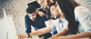 Tecnologia para tomada de decisões: como aplicar na prática