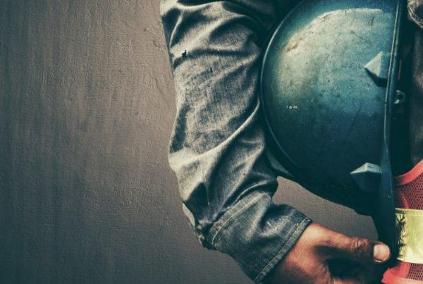 Prevenção e predição: conheça as duas palavras que vão mudar a saúde ocupacional da sua empresa