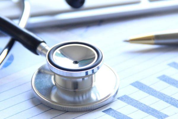 Plano de saúde com segurança