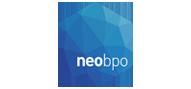 Neobpo logo