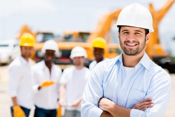 treinamentos de segurança saude e seguranca do trabalho