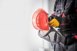 Termos de segurança no trabalho que você precisa conhecer