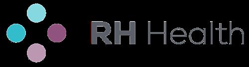 RH Health